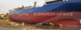 6500 CBM LPG Vessel Re-Launch