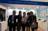 2013 HKTDC Hong Kong Electronics Fair