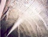 underground structures