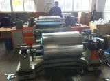 products laminating