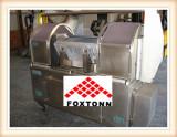 OEM Food Processing Equipment