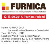 2017.9 Poland Fair