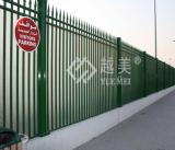 UAE outside door ,embossed polycarbonate sheet