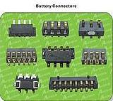 BATTERY CONNECTORS SERIES