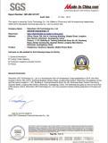 LKS SGS Authentication