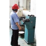 Steel wire bending testing machine