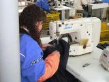 Workshop of Sewing -3