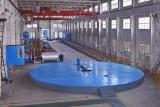 Coiler Platform