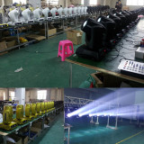CE RoHS 7r Beam 230 Moving Head Stage Lights