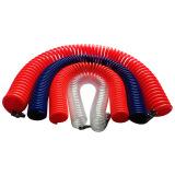 Polythurethane Spiral Air Hose