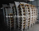 Light Gold Chiavari/Tiffany Chair
