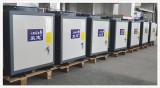 Commercial Heat Pump Line