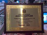 SGS Trademark