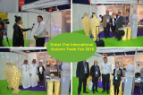 Dubai 31st International Trade Fair 2016