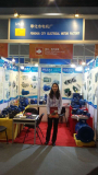 The 118th session of the Canton Fair