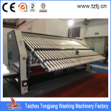3300mm bed sheets folding machine