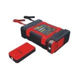 batteryless jump starter for ningbo lusheng company