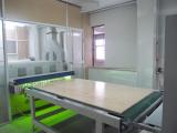Factory Tour1