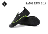 Running Swimming Beach Water Shoes SW0001