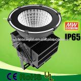 SALE PROMOTION for 300W, 400W, 500W LED light