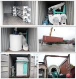 2015.03 Feed Mills Export To Egypt