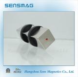 NdFeB Cubic Magnet