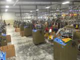 Canada customers workshop
