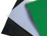Introduction HDPE geomembrane