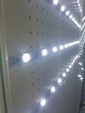 New design 160 degree LED rigid bar for light box