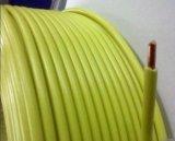 BV copper core pvc insulated wire