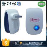 FB-633 The latest version of enhanced ultrasound electronic deratization 5W