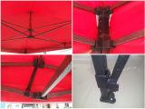 generally steel pop up canopy