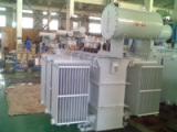 6300kva distribution transformer
