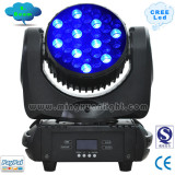 Mini 36*3W CREE LED Moving Head Beam Stage Light Ys-214