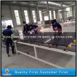 our quartz factory