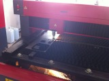 Laser Cutting Machine-2