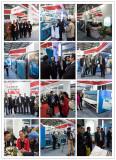 Texcare Asia 2015