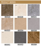 600x600mm 3d marble stone tile floor porcelain wall tiles