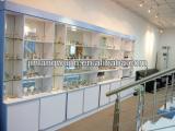 Jinlang Show Room