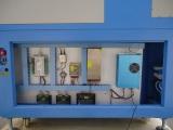 MDF board cutting machine TZJD-1390 laser cutter