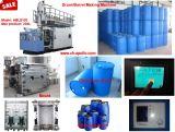 200l Hdpe Drum Blow Molding Machine Energy Saving