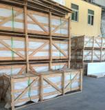 China Granite & Marble & Quartz Countertops Packing 03 from Yeyang Stone Factory