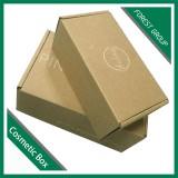 Cheap Corrugated Shipping Box