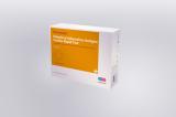 Rotavirus/Adenovirus Combo Rapid Test