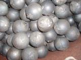 dia30mm high chrome ball