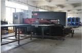 CNC puching machine