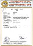 TSE Certificate(3)