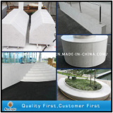 advantage white granite-pearl white granite