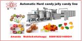 KH 150-600 candy making machine price