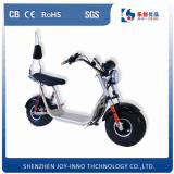 Harley Electric Scooter Supply Capacity